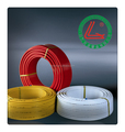 Hot sale flexible gas pex pipe dn 25