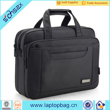 naerduo laptop bag