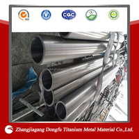 alloy titanium pipe fittings with best price