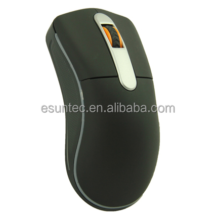 USB 3D big Wired optical Mouse: M-15
