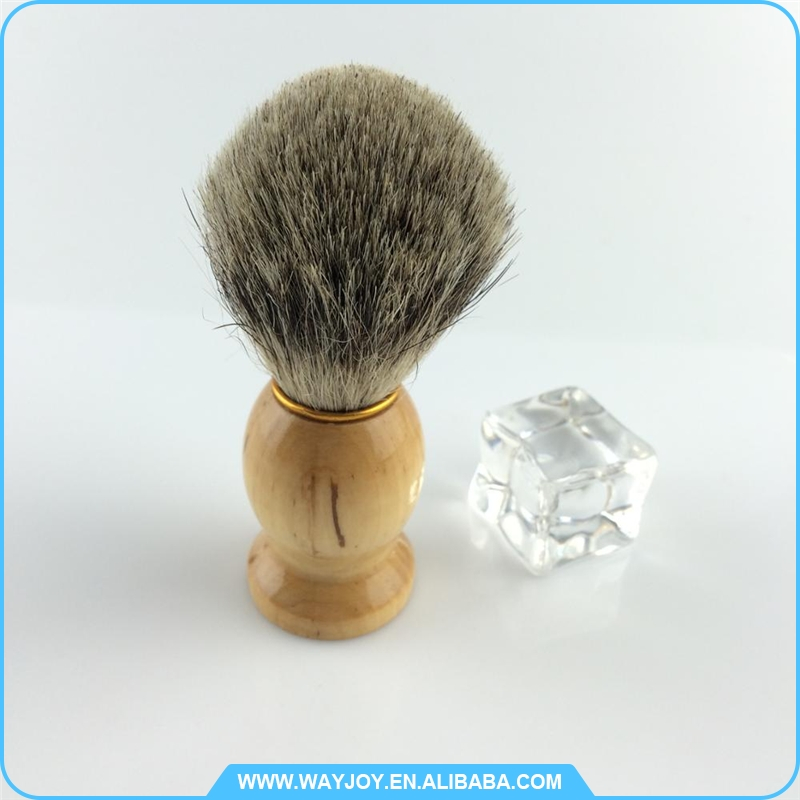 100% pure badger 2016 wholesale shaving brush