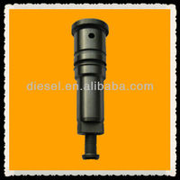 Buy Perfect bosch fuel injection pump plunger for Diesel Engine ...