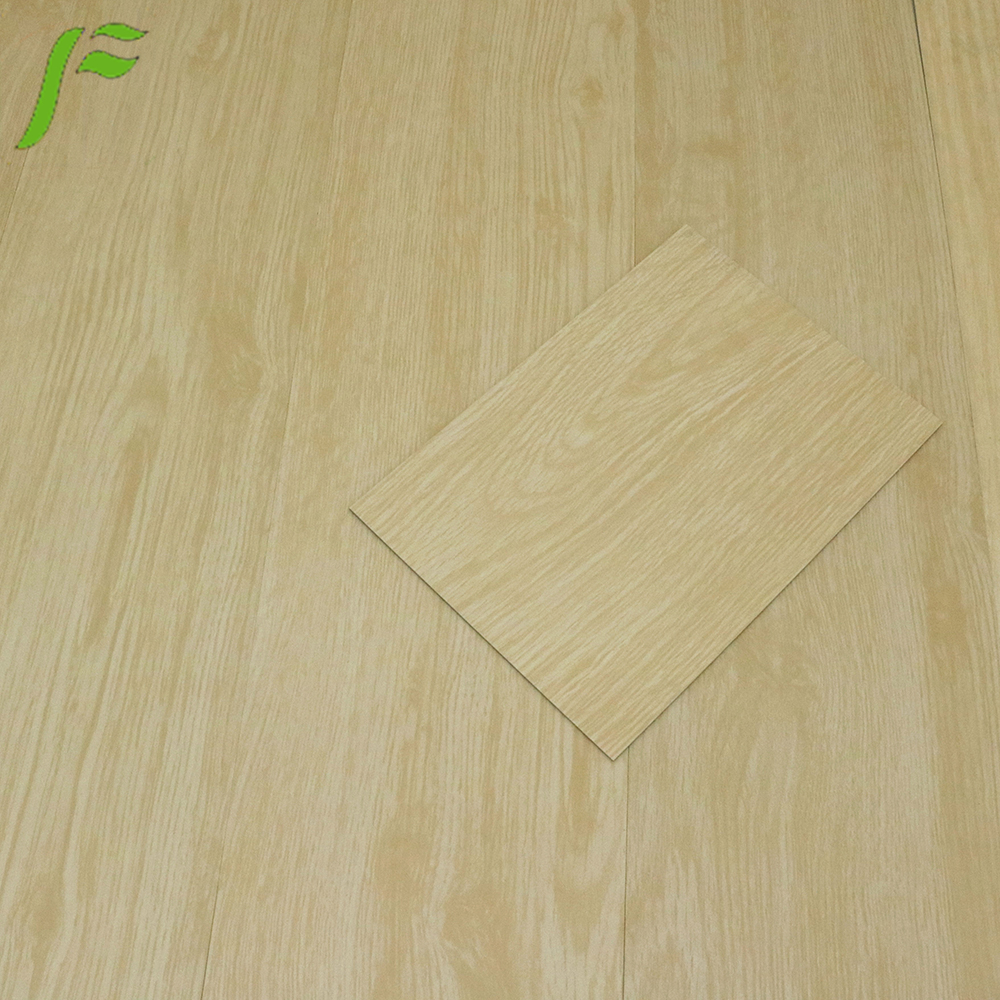 Self adhesive vinyl floor tiles for sale