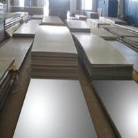 Good Looking Decorative Stainless Steel Sheet