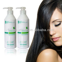 One Minute Hair Treatment/Conditioner