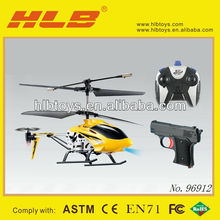 2013 New helicopter mini 2ch rc helicopter 96912