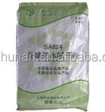 SA-824 Flexible putty for exterior wall used in insulation