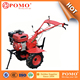 Easy Operate Portable Agriculture Farming Tire For Tractor Mower, Bangladesh Power Tiller, Raspberry Harvester