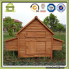 SDC002 Egg Laying Wooden Chicken Coops for sale