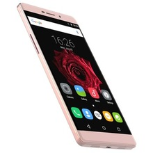 New listing oem Customized smartphone 6.0inch vkworld T1 plus MTK 6735 Double card 4300mAh 13MP + 8MP wholesale 4g phone