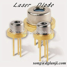Opnext High Quality LD 20mw Red Laser Diode 639nm 20mw Laser Diode
