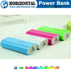 Best price power bank case for samsung galaxy s4 ,led hand lamps mobile portable power bank ,power bank portable charger