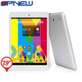 8 inch Octa Core 4G phablet dual sim card tablet