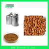 High Quality Soap Nuts Extract, Soap Nuts Extract Powder