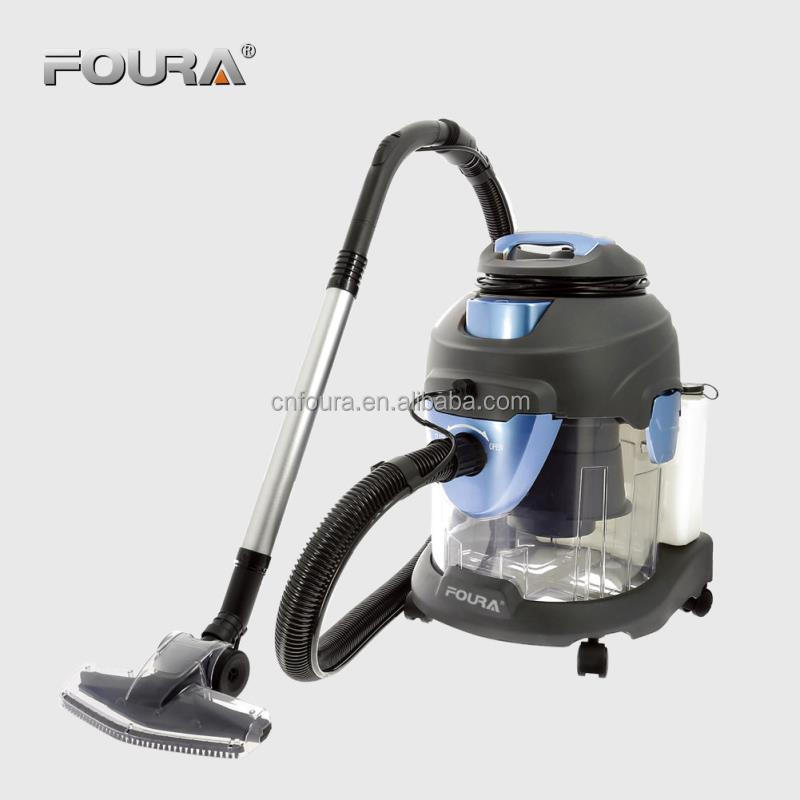 Carpet Washer <strong>cleaner</strong> FOL-W001
