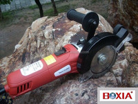 GS CE electric power two way metal cutting saws