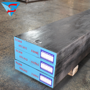 1008 Mild Carbon Steel price per ton