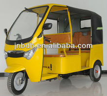 BAJAJ 3 Wheel moto r tricycle