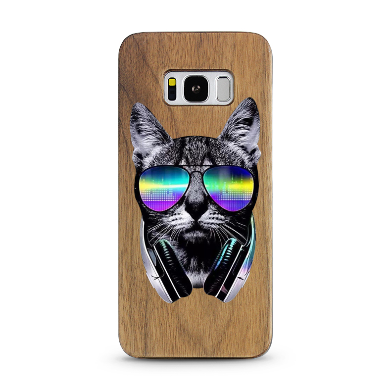 2017 High quality wood design mobile phone case for samsung S5 s7 edge case S7 S6 wood tpu back cover for galaxy j5 j7 j2 j1