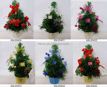 Christmas tree decoration suppliers for wholesale