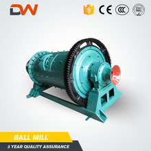 High efficiency lab planetary Small ball mill machine prices for gold