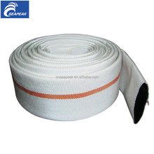 fire hydrant cabinet pvc lining fire hose