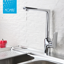 Momali brass mixer water faucet,faucet kitchen
