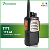 /product-detail/waterproof-long-range-walkie-talkies-tyt-uhf-radio-a8-60545092147.html