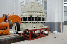 Best price Hign quality stone standard type cone symon crusher