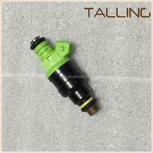 Gasoline Engine 440CC common rail Fuel Injector Nozzle OEM 0280150558