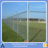 Wire Mesh/ Residential Chainlink/ Vinyl Coated Chainlink