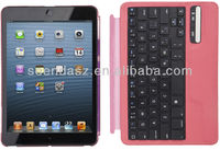 for ipad case with auto sleep wake function, tablet case for ipad mini case