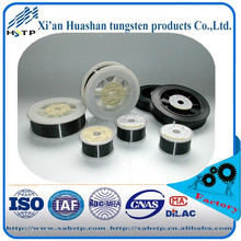 who sale tungsten filament/tungsten heat wire