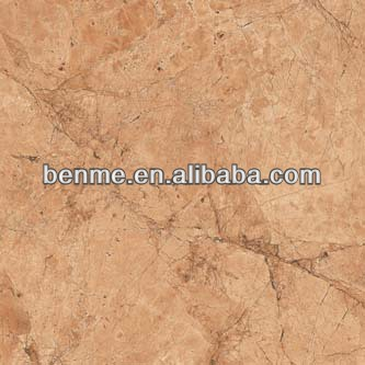 Foshan factory vinyl tiles design building material 60x60 Hot sale