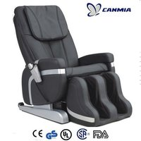 Chair massage CM-136A