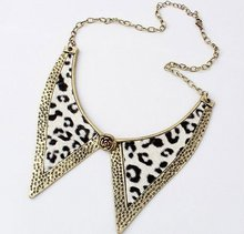 fashion gold necklace designs women