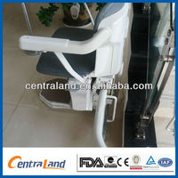 Medical Straight Stair Lifts