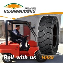 Alibaba tires 6.5-10 for forklift used