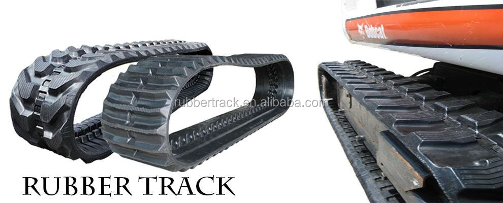 Jeep Rubber Track Belt Conversion System, Jeep Rubber Track Shoe
