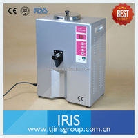 Dental agar melting and warming machine for dental gels AX-2006