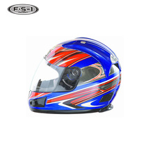 Save 20% man helmets deca cheap price l full face helmet ls2 motorcycle