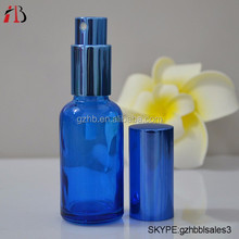1oz bottle cardboard tubes/wholesale glass perfume spray bottles/50ml glass bottles