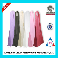 garment bags/suit bags/suit cover