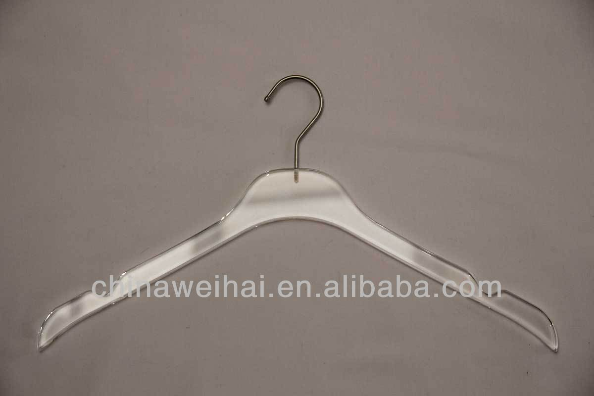 swimsuit wire hanger metal swimsuit hanger