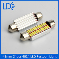 Auto Lighting System Auto Led Interior Light Led 12v Auto
