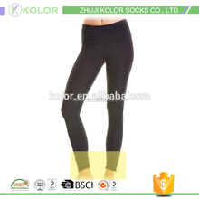 KOLOR-D 60559 neoprene leggings