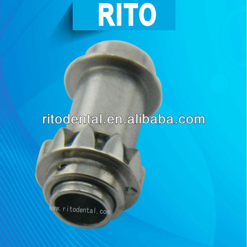 RT-N21 Head Gear for NSK Implant Handpiece SGM-E16RI/NSK SGM-E20RI-Rito Dental Quality Products
