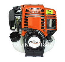 hot selling good quality 4 stroke 37.7cc engine for India