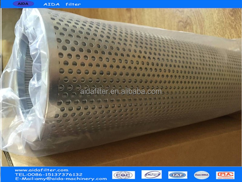 suction oil filter element & turbine oil filter cartridge HQ25.600.14Z
