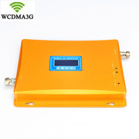 3g booster 2100mhz wcdma repeater phone signal amplifier indoor use 3g mobile phone signal booster umts booster cell phone